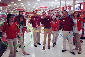black friday time at target target u0027s hiring 100 000 team members for the holiday season u2014here u0027s
