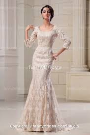 wedding dress malaysia casual wedding dress malaysia women s style