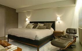 bedroom wall sconces bedroom wall lights indoor wall lights bedside wall lights large