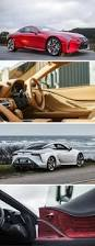 lexus lc 500 how much there s no word on how much the lexus sports yacht would cost if it