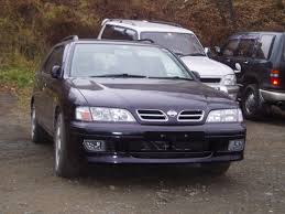sale of nissan primera good cars in your city