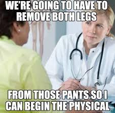 Medical Assistant Memes - misleading doctor meme funny doctor memes medical memes funny