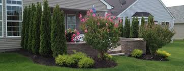 Patio Landscape Design Patio Landscape Proto S Landscaping Llc
