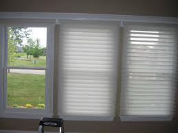 window treatment options interior decorating diy chatroom