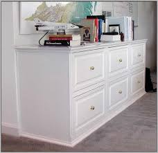 Ikea Lateral File Cabinets Lateral File Cabinets Wood Ikea Cabinet Home Decorating Ideas