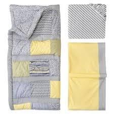 Preppy Crib Bedding Perfectly Preppy 3pc Crib Bedding Set By Trend Lab Baby