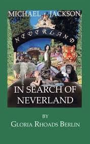 biography book michael jackson michael jackson in search of neverland michael jackson books and