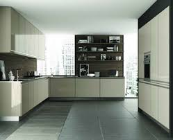 kitchen fresh kitchen furnitures images home design top under