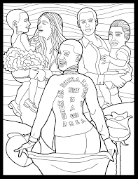 exclusive celebrate nationalcoloringbookday with our free perez
