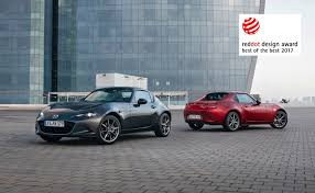 Gst Mazda Announces New Price List For All Its Models Mazda3 2 0