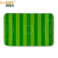 Football Rugs For Kids Rooms by Online Get Cheap Football Mats Aliexpress Com Alibaba Group
