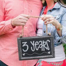 3rd wedding anniversary third wedding anniversary new wedding ideas trends
