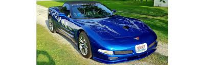 1992 corvette parts chevrolet corvette parts at andy s auto sport