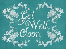 get well soon messages after surgery hubpages