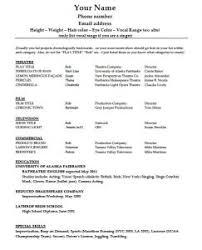 Car Sales Resume Sample by Resume Template Download Free Microsoft Word Getfreeebooks