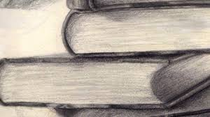 pencil sketch hd wallpaper drawing sketch picture