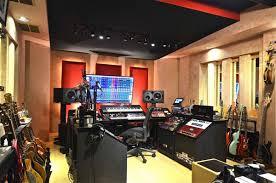 Music Studio Desk Design by Music Studio Desk For Sale Best Home Furniture Decoration