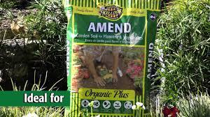 flowers for vegetable garden kellogg garden organics amend garden soil for flowers u0026 vegetables
