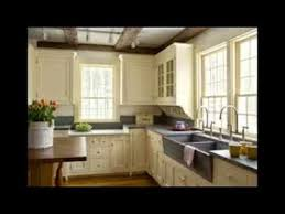 menards value choice cabinets menards kitchen cabinets youtube