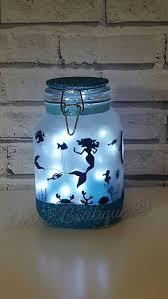 Mermaid Garden Decor Best 25 Mermaid Lamp Ideas On Pinterest Mermaid Room Mermaid
