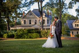 cheap wedding venues in nc s small wedding venues wilson garden