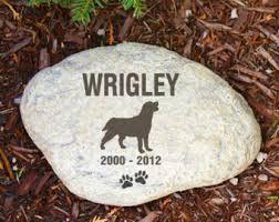 Condolence Gift Ideas Pet Sympathy Gift Etsy