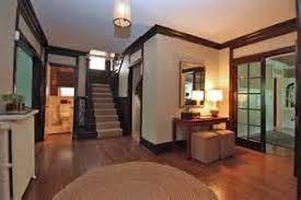 good paint colors to go with dark wood trim rhydo us