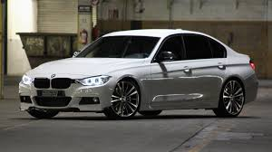 modified bmw 3 series 2014 kelleners sport bmw 3 series m sport package youtube