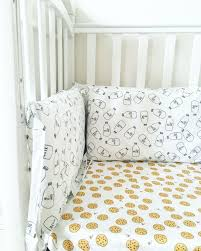 best 25 baby cot bumper ideas on pinterest baby bumper crib