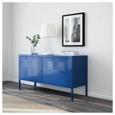 curio cabinet corner curio cabinets ikeaikea cabinet for sale