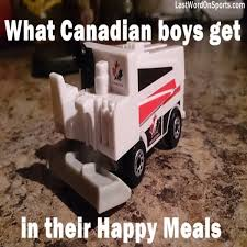Funny Canadian Memes - 24 really funny hockey memes page 2