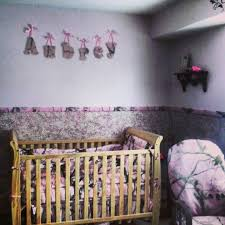 Camo Bedroom Decorations Camo Baby Room Themes Home Design Bragallaboutit