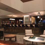 Trellis Spa Houston Spa At Four Seasons Hotel Houston 18 Photos U0026 18 Reviews Day