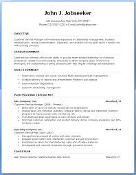 microsoft word resume template free download resume template download microsoft word skywaitress co