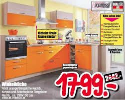 roller einbauküche nauhuri günstige küchenzeilen roller neuesten design