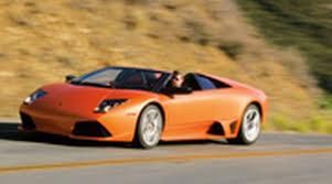 lamborghini murcielago lp640 roadster 2007 lamborghini murcielago lp640 roadster drive motor trend