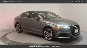 Audi Q5 Interior Colors - new audi inventory in san jose ca
