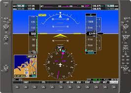 garmin g1000 piper pa 44 180 seminole system software version