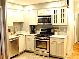 Kitchen Cabinetry Ideas by Kitchen Cabinet Design Ideas Pictures Options Tips U0026 Ideas