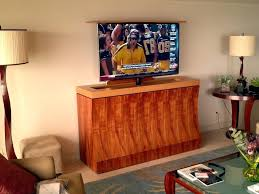tv lift cabinet costco tv lift cabinet costco lift cabinet home design ideas and pictures