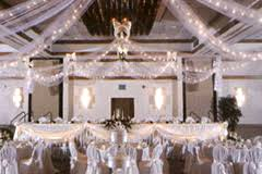 hanging ceiling decorations how to decorate with hanging ceiling decorations and canopies
