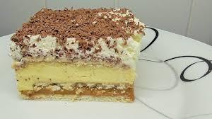 schnelle einfache kuchen luxus leckere kuchen mit karamell ohne