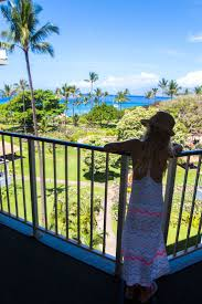 Hawaii travel irons images Best 25 kaanapali beach hotel ideas hotels in maui jpg