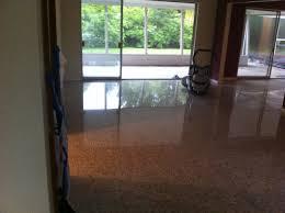 Restoring Shine To Laminate Flooring Terrazzo Restoration Cost Terrazzo Restoration Blog