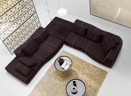 bend sofa seating system u2014 context