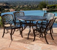 Patio Dining Set Clearance by Clearance Pmc Interiors