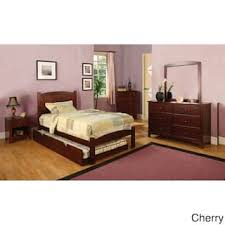 overstock bedroom sets kids bedroom sets for less overstock com with reference to wonderful