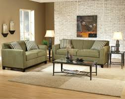 dark green sofa living room colour sets apple 5131 gallery