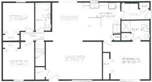 split bedroom house plans split bedroom plan caycanhtayninh com