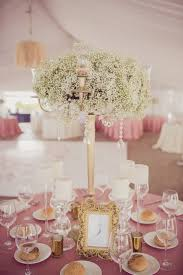 35 vintage wedding ideas with glamorous wedding centerpieces with